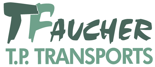 Transports FAUCHER