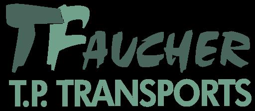 Transports FAUCHER